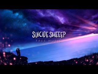 ARMNHMR - Fallen (feat. Desirée Dawson)