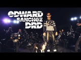 Edward Sanchez DRD - Pasito Machete -  (official video)