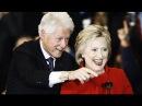 Anonymous - Bill Hillary Clinton: The Untold Story Clinton Cash Full Documentary