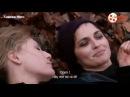 Marie and Ayla -  I Want You -  Lesbian Love Scenes