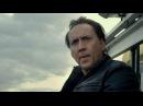 Призрачный гонщик 2 / Ghost Rider 2 (2012)