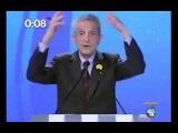 Vdeo com 'profecia' de Plnio Arruda sobre Dilma em 2010 se torna viral na internet