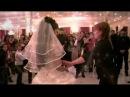 Невеста Кавказа) Клип) Свадьба) Caucasian wedding