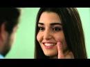 Güneşin Kızları 24.Bölüm Ali-Selin | Bir kere öpsem kızar mısın?