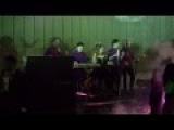 Cover Duck Sauce - Barbra Streisand от ВИА Негры