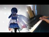 Puella Magi Madoka Magica - Decretum - Piano