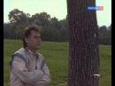 Андрей Дементьев Друг познаётся в удаче 1988