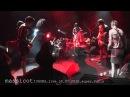 MASSICOT:UGUNS Live 30.juin 2015