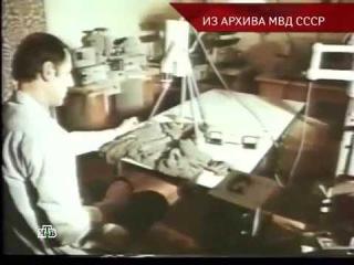 Следствие Вели... с Леонидом Каневским - 175 Ведьма (04.09.2011)
