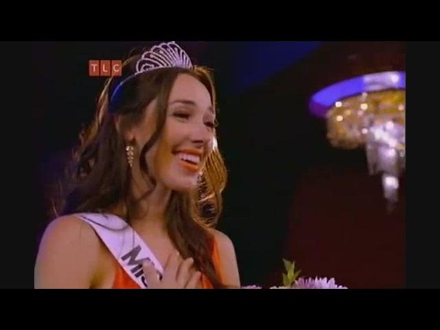 Discovery Убийства королев красоты №2