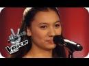 Wolfgang Amadeus Mozart - Der Hölle Rache (Kieu) | The Voice Kids 2013 | Blind Audition | SAT.1