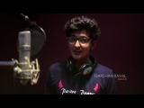 Making of Tu ne Hoon  Song  Darshan Raval  Romance Complicated