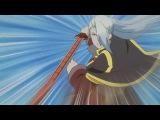 Гора Священного Меча: Пир звёздной пыли 11 серия| Reikenzan: Hoshikuzu-tachi no Utage 11 серия {Raw}