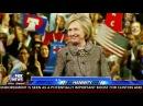 Hillary Clinton Crimes Donald Trump Goes to War on Hillary Full Hannity Fox News Today