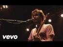 Los Hermanos - Sentimental (Video)