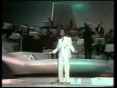 España Eurovisión 1978 José Vélez - Bailemos un vals (9º Puesto - 65 puntos)