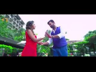Ki Kore Aj Bolbo Shooter Bangla New Movie Full Song 2016   Shakib Khan & Bubli   Imran & Porshi