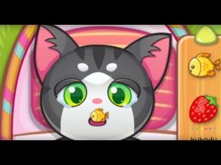 Cartoons for kids. Baby Games. Doctor Kids. Doctor Pets. Crazy Foot Doctor. Game...