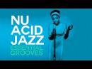 Nu Acid Jazz Essential Grooves 2 Hours selection
