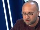 Вадим Черный экс-кандидат в мэры Одессы.