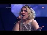 «Отчетный Концерт Реченка Село Макешкино 2010» / 2010
