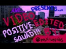DJ Smokey - Trappin In Spanish (Official Music Video Edited by @positivepabs)