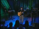 John Mayer St. Patrick's Day (Last Call)