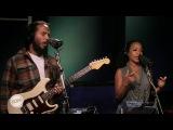 Ziggy Marley - Butterflies (Live on KCRW)