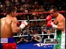 Juan Manuel Marquez vs Jimrex Jaca 2006 11 25