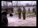 Солдаты. День защитника отечества 2 серия