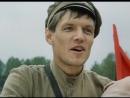 Джек Восьмёркин – американец. 1-я серия (1986)