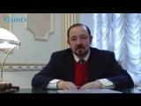 SIMEX и Артем Тарасов