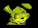 Клип-Mangl-Foxy5 ночей с Фредди Шаг и нет меня Music video 50