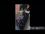 160318 Red Velvet Fancam @  Fansign Event at Yeouido IFC Mall