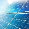 Солнечные электростанции и солнечные батареи