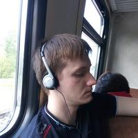 Дмитрий хз