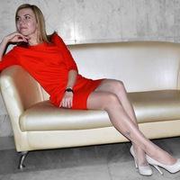 Ксения Ивлева
