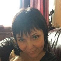 Наталья Ольнева