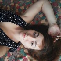 Sasha Berest