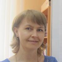 Вика Григорьева