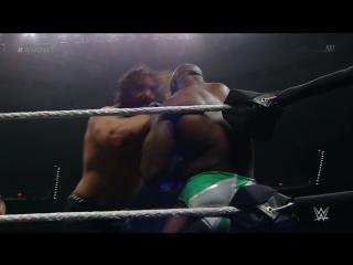[#My1] НХТ 06.04.2016 - Самсон против Крюса