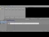Как сохранить видео в Sony Vegas 12