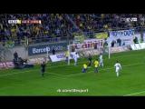 Кадис 0:3 Реал Мадрид | Дубль Иско