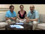 Приглашение на 10 юбилейный тренинг в Сочи