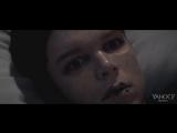 Ужас Амитивилля- Утраченные записи (2015) - Трейлер