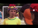 Диди хочет стать ребенком / Didi Quer ser Criança / Didi Wanna Be a Kid (Бразилия, 2004)