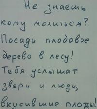 Рузаль Габидуллин