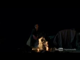 Ходячие мертвецы/The Walking Dead (2010 - ...) ТВ-ролик (сезон 4, эпизод 6)