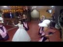 Шоу-балет Карамель