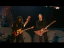 Metallica - Master of Puppets [Live at Rock Am Ring 2008]